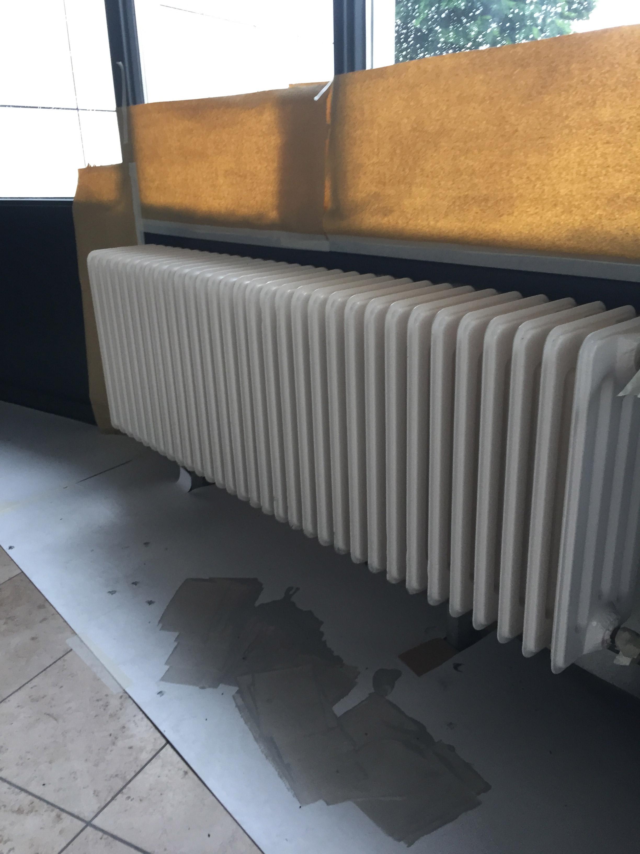 radiator-voor-spuiten.jpg