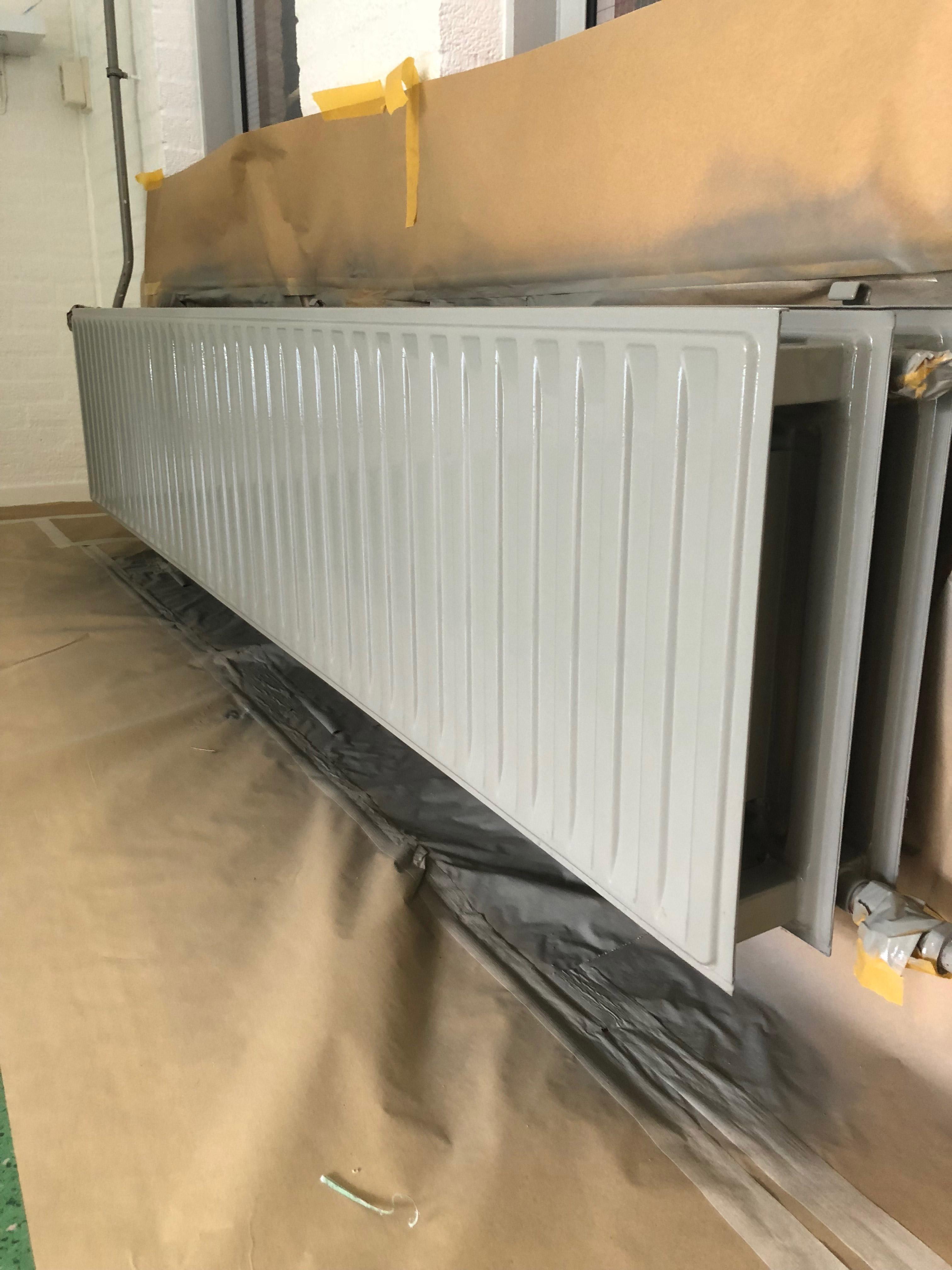 radiatorr-na-spuiten.jpg