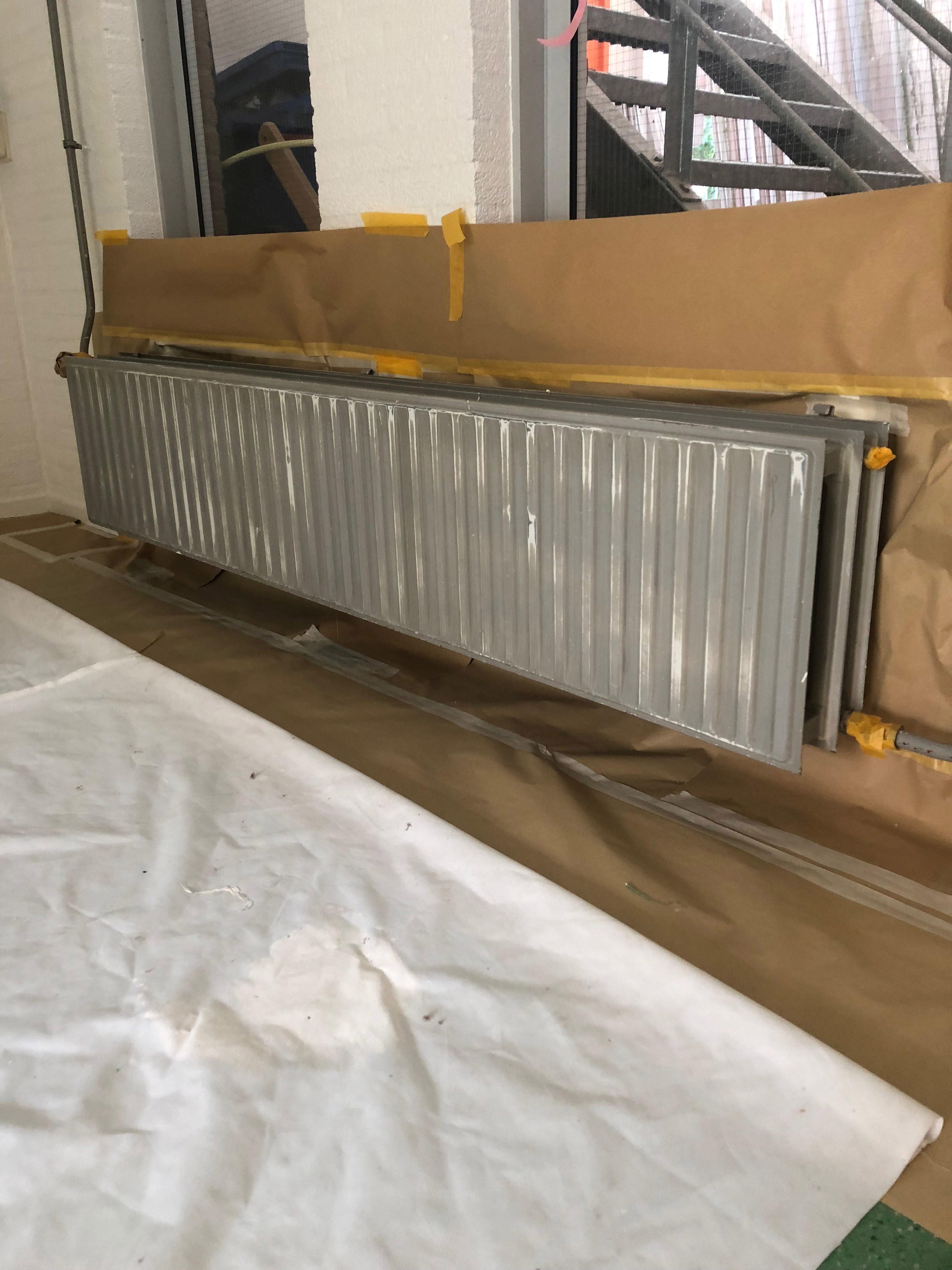 radiatorr-voor-spuiten.jpg